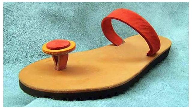 Artisanales Femme Femme Artisanales Sandales Femme Sandales Femme Sandales Artisanales Femme Sandales Artisanales Sandales Artisanales 5ALRj34q