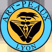 Art-Peaux